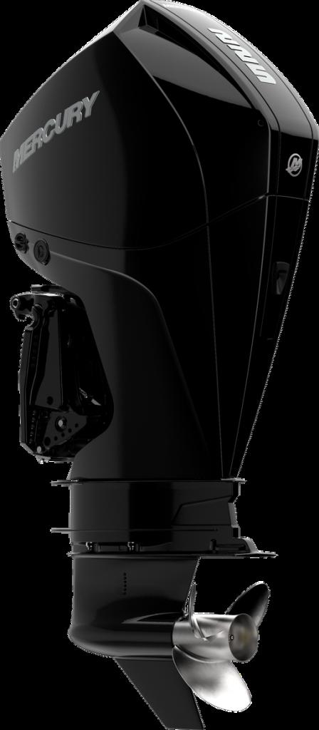 Mercury FourStroke 175-225pk